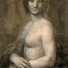 文化あふれるお話500年前の美人ヌードは誰