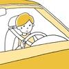 【わたしと車】ペーパードライバー講習受けてみた