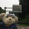 松之山の旅