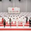 令和2回目の第71回NHK紅白歌合戦の出場歌手決まる!
