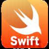 【Swift4】UIImageでURLで画像を指定する