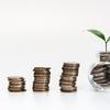 ゼロから投資を始める!お金の勉強をしながら投資を行なおう!