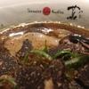 【エムPの昨日夢叶(ゆめかな)】第1419回『「Japanese Soba Noodles 蔦」の一押しラーメン【3550円】を食した夢叶なのだ!?』[1月6日]