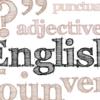 駐在期間中の勉強 英語編 おすすめアプリ