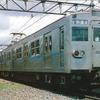 都営三田線6000系 4次車