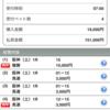 6/10 未勝利戦 結果 〜ベルモントSの雑談〜