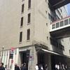 前代未聞‼️「新宿伊勢丹メンズ館」と「阪急メンズ東京」で薄毛男性販売員の人数を数えてみた
