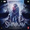 『Shivaay』