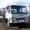 BlennyMOV-137 4tonトラック 錆び止め トラクター運搬 キャビン エポキシFRP レストア 補強 ボディーワーク 金網FRP強化 接着 肉盛り 塗布 1BLトラックの鈑金錆び止めって??レストア,錆穴,修理どころか・・エポキシFRP製作じゃん!!金網-クロス-GM-1508,GM-6815で補強,ボディー,キャビン製作から車検するって!!