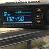 FTM-10S初QSO