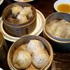 池袋2500円で中華食べ放題中国茶館