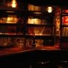 【コーヒーをしっかりと楽しめる】千葉駅のバー「ダンディライオン」のブルーマウンテンウォッカがうますぎる