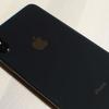 IIJのeSIMを契約!iPhoneの通信費節約になるかを考えてみた