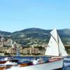2019年9月 エミレーツ航空・ファーストクラスで行くモナコ&ニース旅行 準備編③ ~モナコ・現地でのツアー・アクティビティ申し込みなどなど ~