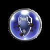 FFRK バフ(強化)/デバフ(弱体)の効果時間計算法