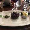 クイーンズタウンのステーキ&シーフード, Captains restaurant,  ニュージーランドのレストラン その3, ニュージーランドに行ってきました(7)