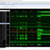Arm DesignStart Cortex-M1を試す(2. SoC環境のRTLシミュレーションを実行する)
