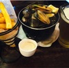 The Occidental Belgian Beer Cafe(ジ・オキシデンタル・ベルジャン・ビア・カフェ)