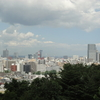 【仙台】七夕祭りの日に仙台に行きました!