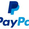 PayPalで「申し訳ございませんが、現在購入手続きを完了できません お店のページに戻って別の支払方法を選択してください。」というエラーが出てきた時の対処法。