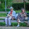 高齢者のネット通信量多用の対処について