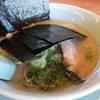 山岡家はおいしいラーメンがいつでも食べられる!