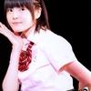 桜の咲く頃に平野智美さんについて思い出そう