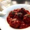 【雑穀料理】イタリアの郷土料理を雑穀アレンジ!ポルペッティーニの作り方・レシピ【エゴマ】