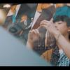 第435回「おすすめ音楽ビデオ ベストテン 日本版」!2019/5/30 分。向井太一、EmiNakamura、OKAMOTO'S の3曲 が登場!非常に私的なチャートです…! な、【川村ケンスケの「音楽ビデオってほんとに素晴らしいですね」】