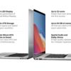 新型MacBook Proの少なくとも1モデルがWWDCで発表の可能性大:Morgan Stanley
