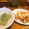 宇都宮駅前 餃天堂(ぎょうてんどう) もちもちの皮が絶品!これ以上混んでほしくない大好きな餃子店