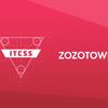 ITCSSを採用して共同開発しやすいCSS設計をZOZOTOWNに導入した話
