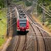 ソフィア→アテネ間の列車に関して(2016年9月17日)