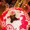 竹燈夜2019