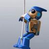 これからの時代、物事は「好き」から始まる/ロボットクリエイター:高橋智貴さんの講演を聞いて