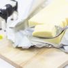 バターと生クリームの違いとは・・・
