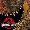 『ジュラシック・パーク(1993)』感想 いつ見ても、何度見ても面白い!