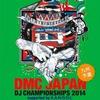 いよいよ明日はDMC九州予選!来週はMONSTER DJ BATTLE 2014!