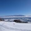 高速道から車で7分!富士見パノラマリゾートはとにかく便利なスキー場