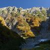 秋山の魅力を振り返る