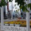 富山地鉄市内電車・久々徘徊