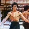 身体の使い方シリーズその3『含胸抜背』ブルースリー氏も使っている妙技『沈肩墜肘』『抜骨』を合わせた身体の使い方  クライマーさん 武術家 スポーツ選手にオススメです。