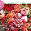 G20サミットのお花を担当された浦沢美奈さんの「プーゼ」、藤井大丸&寺町二条のフラワーショップが8月末で閉店!