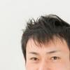 ビオチンは皮膚や髪の維持に欠かせぬ存在!