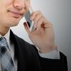 不動産の電話営業がかかってきた時の断り方