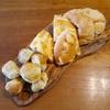 12月のパン教室、始まっています。