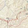 蛇滝水行道場から、高尾山山頂へ 2021/07/17 ( digest版 )