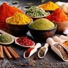 香辛料(薬味)は、特に夏場に重宝する調味料(その1:定義と種類)