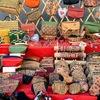 【ポルトガル語】「二番目の市場」ってどこ?月曜日から金曜日までの謎