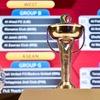 AFCチャンピオンズリーグ2018アウェイ遠征情報:川崎フロンターレ